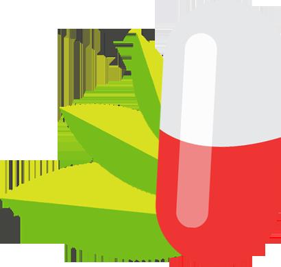 Supplements To Help Last Longer In Bed