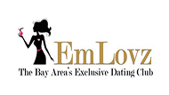 Dating Coach San Francisco Bay Area Date Successfully