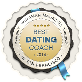 Sober dating coach san francisco