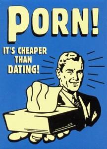 How to Break a Porn Addiction