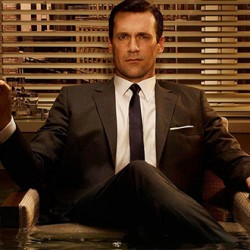 Don-Draper-Mad-men-MissionandState