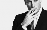 How to Be A Quintessential Gentleman
