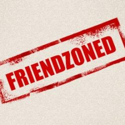 how to get out of the friendzone