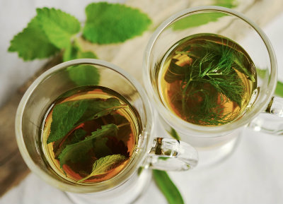 green-tea-how-to-get-rid-of-acne-overnight-home-remedies