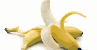 photodune-3507153-banana-xs2