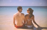 5 Reasons Why Couples Who Travel Together Stay Together