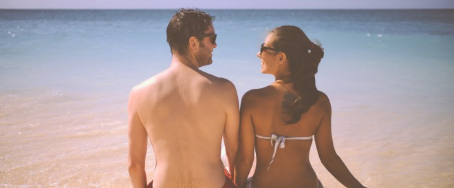 sea-man-beach-holiday