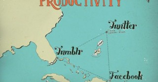 The-Bermuda-Triangle-of-Productivity_o_70554