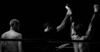 ways to increase testosterone