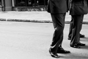 black-and-white-businessman-man-suit-large