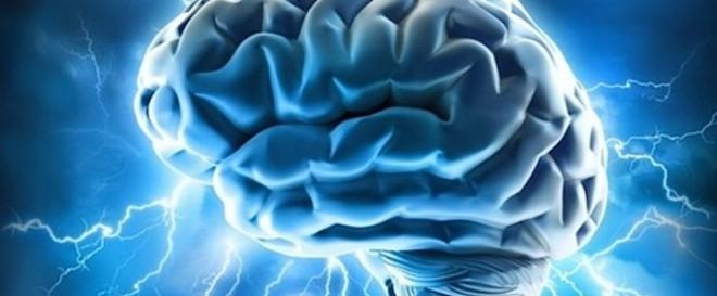 Brain Enhancing Nootropics