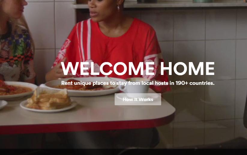 aps airbnb