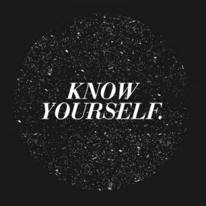 know yourself2