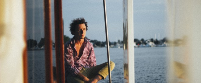 ocean-summer-boat-sail-large