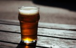 19 Reasons Why Drinking Beer Is Even Better Than You Thought (Infographic)