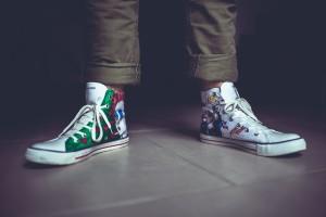 feet-legs-shoes-foot