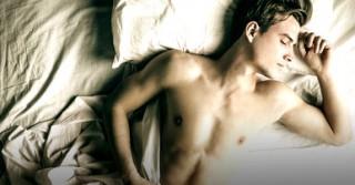 photodune-12480659-handsome-man-sleeping-in-bed--xs (1)