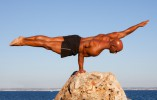 How Yoga Can Boost Your Sexual Performance