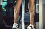 The Ultimate Workout Guide to Get the Perfect Legs