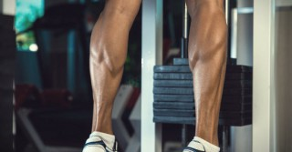 photodune-5831951-muscular-man-calves-xs (2)