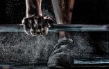 6 Things You Will Experience During An Intense Workout