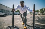 10 Mistakes People Make When They Start Working Out