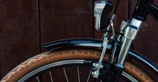 bike-wood-light-bike-tire