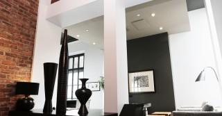 flat- inside-apartment-design-home