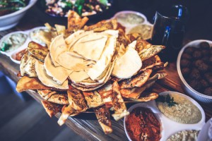 food-lunch-mexican-nachos-medium
