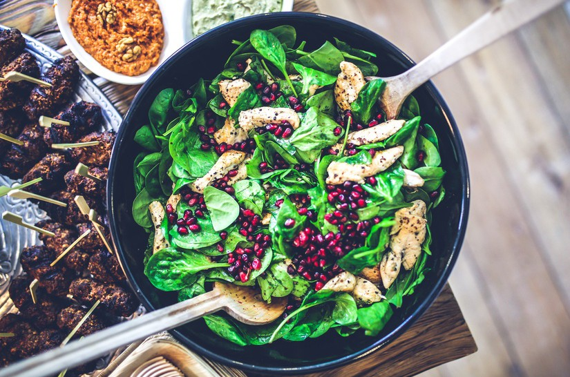food-salad-healthy-lunch-large