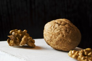 food-walnut-nut-medium