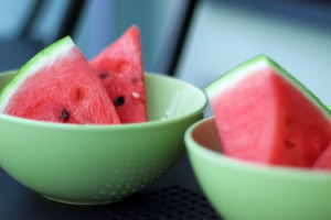 fruit-melon-watermelon-medium