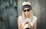 How To Text a Girl You Like: Top 7 Rules for Texting Women