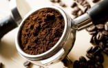 Why Drinking Coffee is Even Better Than You Expected!