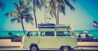 sea-sky-beach-holiday-