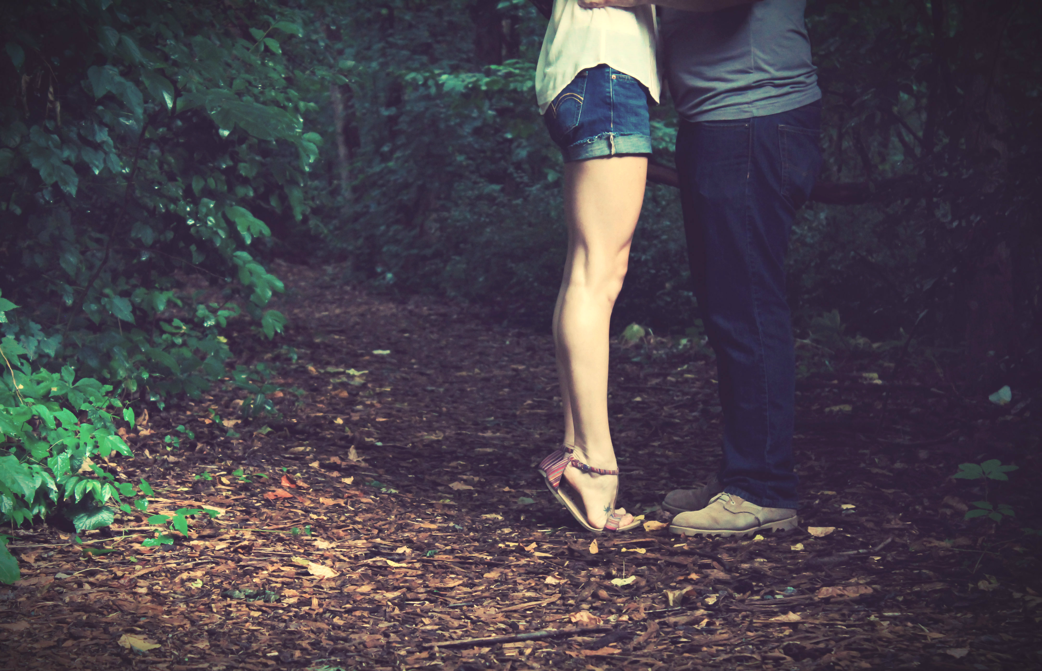 9 Simple Ways To Improve Your Dating Life