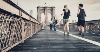 sport couple running2