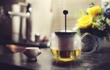 Natural Sleep Remedies: 10 Calming Herbal Teas That Will Help You Sleep Better