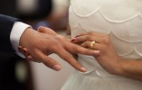 Engagement Ring Styles: How To Choose The Perfect One For Your Future Bride (Infographic)
