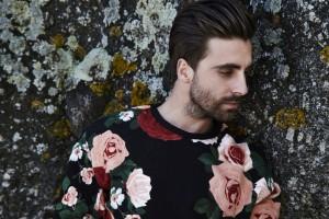 get-a-wingmancom-flowery_clothing-56d03c4bd66bc