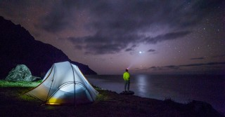 camping picture