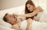 How To Stop Snoring Naturally With These 12 Simple Methods