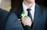 Best Man Speech Ideas: Being a Best Man & Perfecting the Speech! (Infographic)