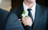 Best Man Speech Ideas: Being a Best Man & Perfecting the Speech! (Infographic)
