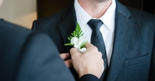 best man speeches