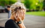 I Cheated On My Partner. Should I Tell The Truth?