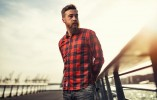 How to Dress Like a Hipster: 5 Ways to Bolster Your Hipster Style