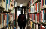 How to Get Better Grades in College: 10 Tips to Improve Your Research Skills