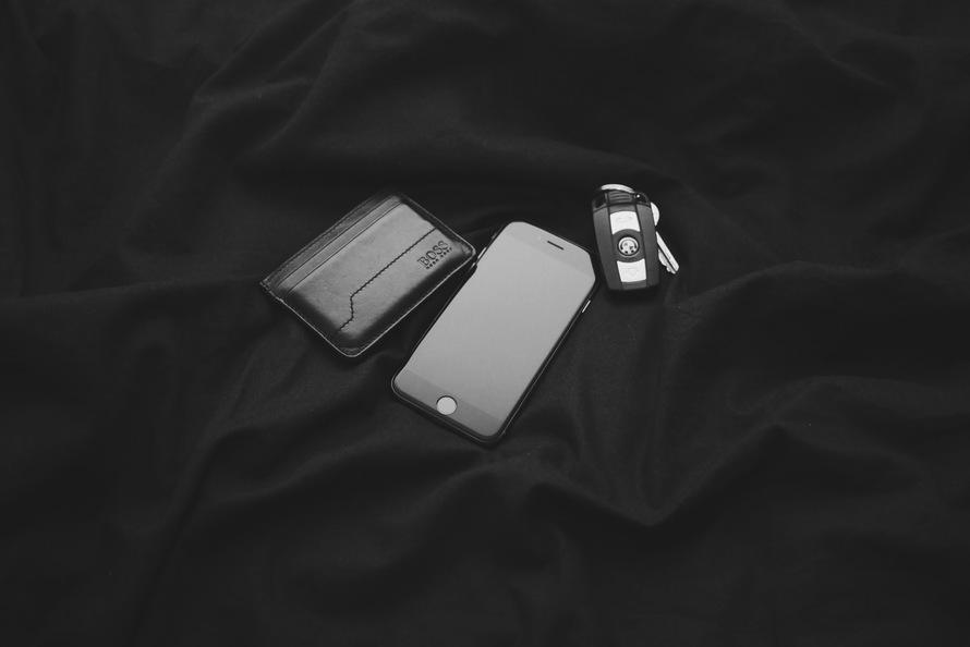 minimalismt 2