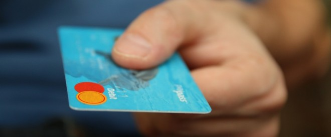 money-card-business-credit-card-50987-large